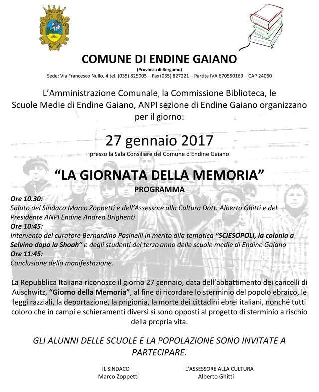 Endine-Giornata-Memoria-2017