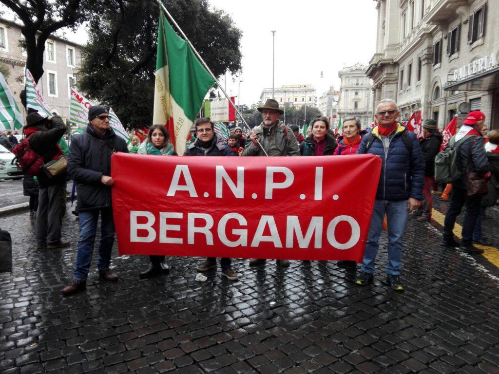 ANPI-Bergamo-a-Roma-2018-02-24