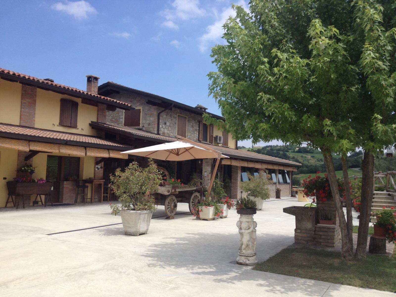 Parma-2016-06-16 (25)