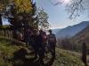Camminata-Zeduri-2019-3