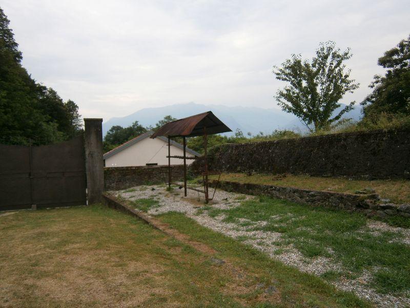 Gita-ANPI-Colico-Dongo-Piona-Dionisia-10-06-2015-014