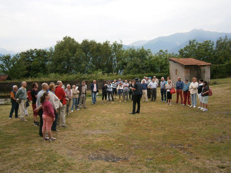 Gita-ANPI-Colico-Dongo-Piona-Dionisia-10-06-2015-023