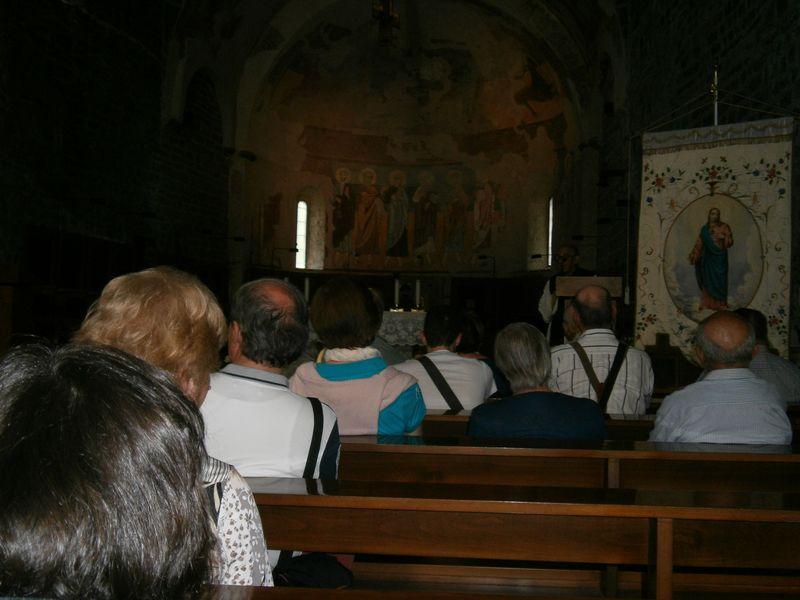Gita-ANPI-Colico-Dongo-Piona-Dionisia-10-06-2015-313