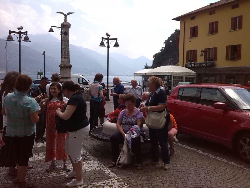 Gita-ANPI-Colico-Dongo-Piona-Elisa-10-06-2015-018