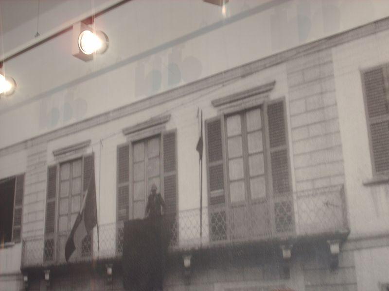Gita-ANPI-Colico-Dongo-Piona-Maria-10-06-2015-048