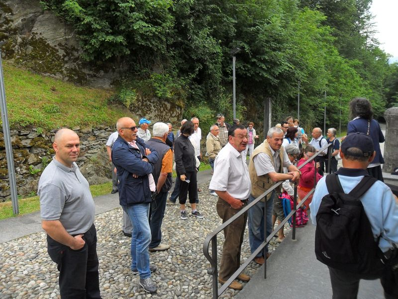 Gita-ANPI-Colico-Dongo-Piona-10-06-2015-029