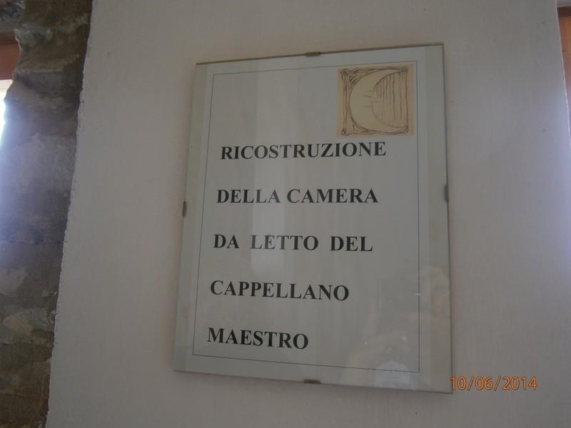 Dionisia-Monzio-055