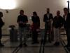 Premio-Brighenti-2019-7
