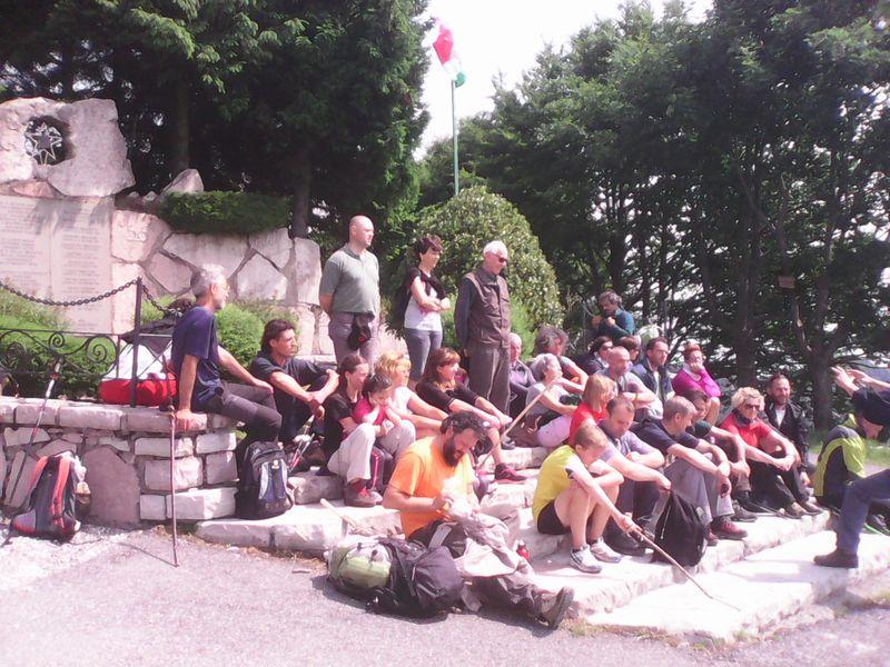Fonteno-sentieri-resistenti-14-06-2015-041