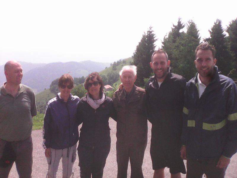Fonteno-sentieri-resistenti-14-06-2015-056