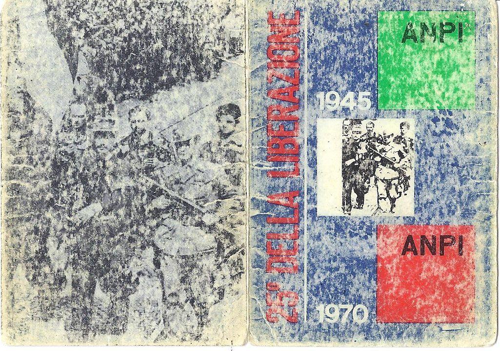 Anpi-1970