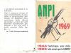 Anpi-1969