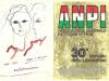 Anpi-1975