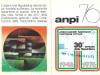 Anpi-1976