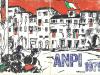 Anpi-1979