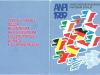Anpi-1989