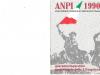 Anpi-1990