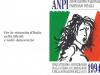 Anpi-1994