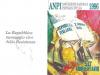 Anpi-1996
