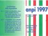 Anpi-1997
