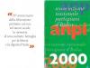 Anpi-2000