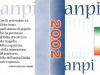 Anpi-2002