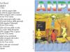 Anpi-2004