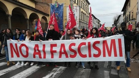 no-ai-fascismi