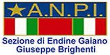 ANPI DI ENDINE GAIANO (Bergamo)