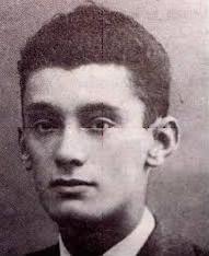 Mario Zeduri Tormenta