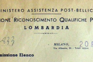 1947-02-20 Qualifiche partigiani